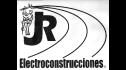 logo de Jr Electroconstrucciones