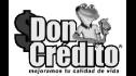 logo de Apoyo Social Valladolid