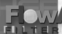 logo de Flow Air Filters