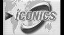 logo de Iconics