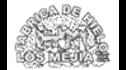 logo de Fabrica de Hielo Los Mejia