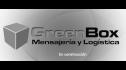 logo de GreenBox