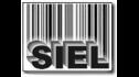 logo de Solucion Inteligente En Logistica