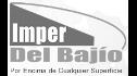 logo de Imper del Bajio