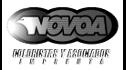 logo de Coloristas y Asociados
