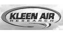 logo de Kleen Air Research