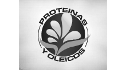 logo de Proteinas Y Oleicos