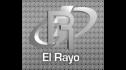 logo de El Rayo
