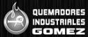 logo de Quemadores Industriales Gomez