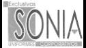 logo de Exclusivas Sonia de Puebla