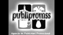 logo de Publipromss