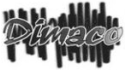 logo de Distribuidora de Materiales y Consumibles