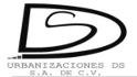 logo de Construccion y Mantenimiento al Servicio de la Industria