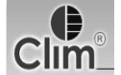 logo de Climatech International S.A.