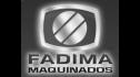 logo de Fadima Maquinados