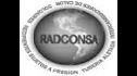 logo de Radiadores Continental