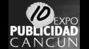 logo de Expo Publicidad Cancun