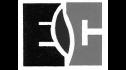 logo de Estufas y Cilindros del Sureste