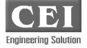 logo de Chaimitr Engineering International Co.