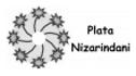 logo de Plata Nizarindani