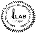 logo de Grupo Iclab