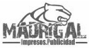 logo de Impresos y Publicidad Madrigal