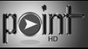 logo de E-Mediavision.com