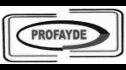 logo de Productos Farmaceuticos y Derivados