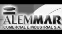 logo de Alem Mar Comercial e Industrial S.A.