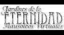 logo de Jardines de la Eternidad