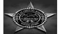 logo de Tombstone International Trading