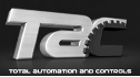 logo de Tac: Total Automation And Controls