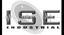 logo de Ingenieria en Servo Electronica Industrial