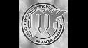 logo de Suelas y Moldes Marycruz