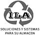 logo de Ingenieria y Logistica de Almacenes