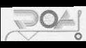 logo de Rodajas y Carretillas