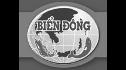 logo de Bien Dong Seafood Co.