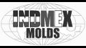 logo de Indmex Molds