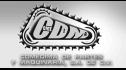 logo de Comedima de Partes y Maquinaria
