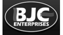logo de BJC Enterprises Pty. Ltd.