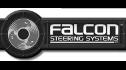 logo de Falcon Steering Systems