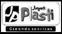 logo de Juguetiplasti