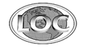logo de Loc Scientific Inc.