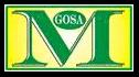 logo de Minerales Gosa