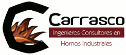 logo de Carrasco Hornos Industriales