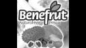 logo de Beneficiadora Mexicana De Frutas Tropicales Benefrut