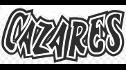 logo de Productos Cazares