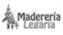 logo de Maderas Y Tableros Del Poniente