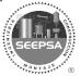 logo de Soldaduras Especiales y Equipo de Proceso