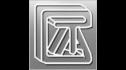 logo de Consorcio Termo Acustico